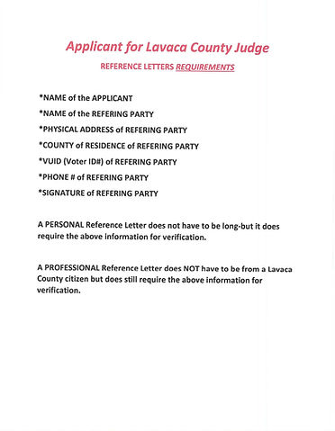 Reference Letters Instructions.jpg