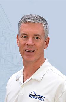 John Cauthen home inspector