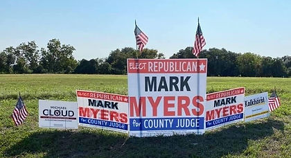 Mark Myers pasture signs.JPG