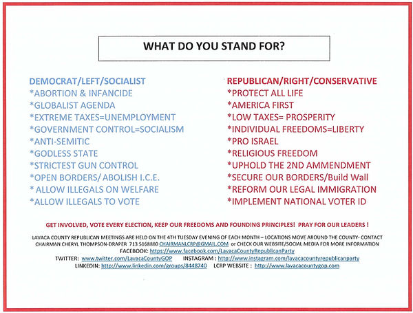 What do YOU STAND FOR .jpg