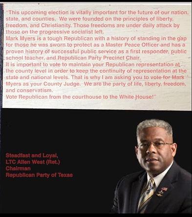 Allen West Endorsement.jpg