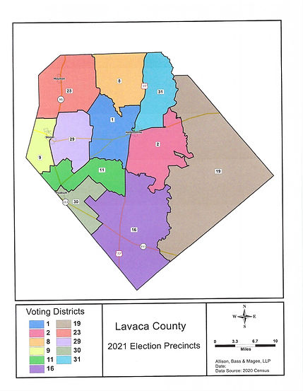 2021 Voting Locations Voted by Commissioners.jpg