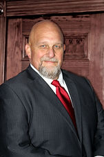 Mark D. Myers for Lavaca County Judge Re