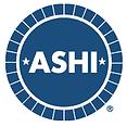 ashi logo blue.png