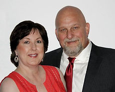Mark and Fonda Myers.jpg