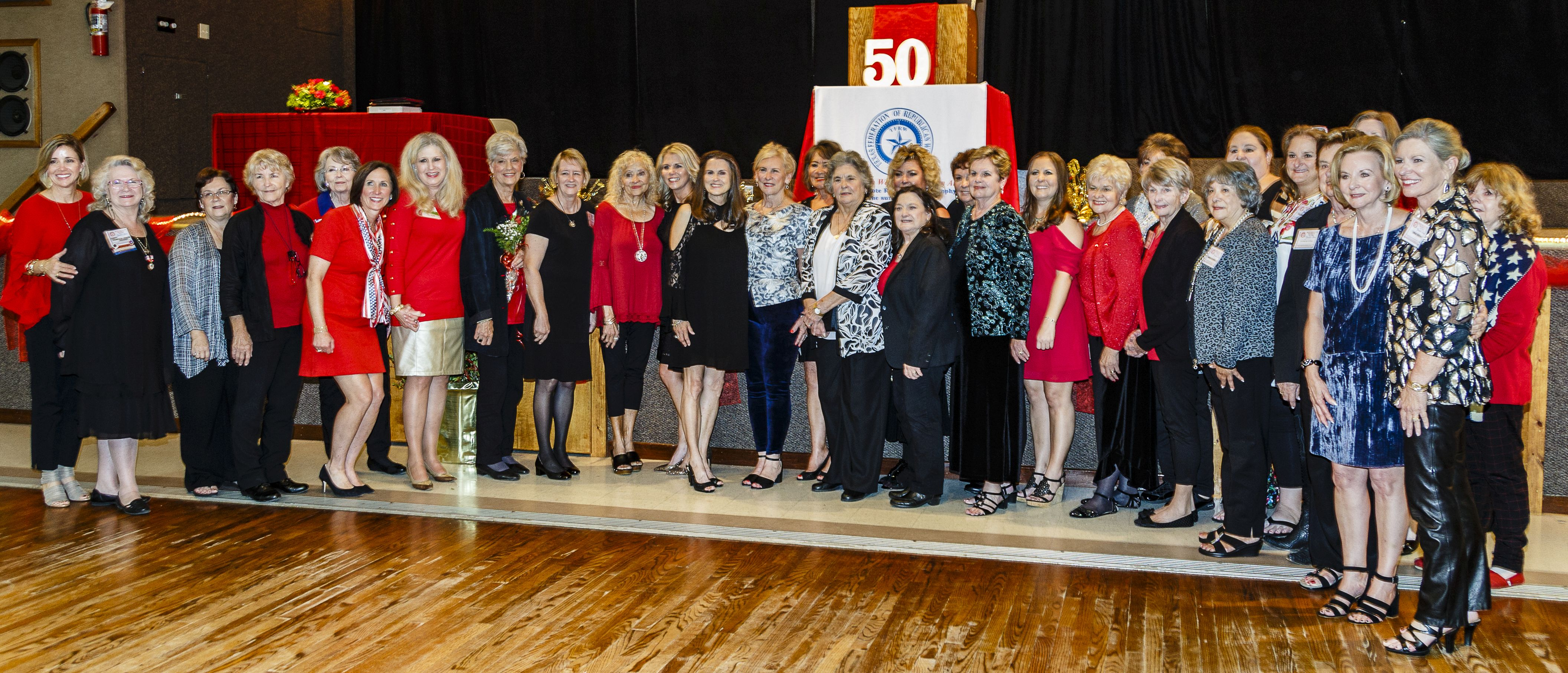 RWOYA 50th-members most