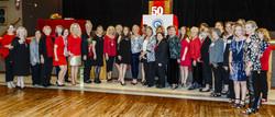 RWOYA 50th-members most