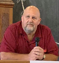 Mark Myers for Lavaca County Judge.JPG