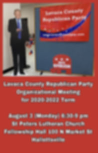 Aug 3 2020 LCRP Org Meeting.JPG