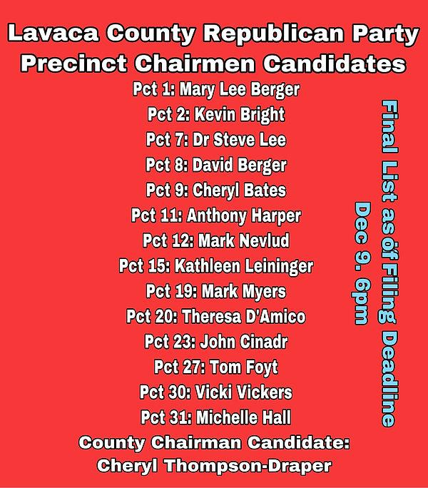 Pct Chairmen.JPG