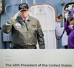 45th President Donald J Trump.jpg