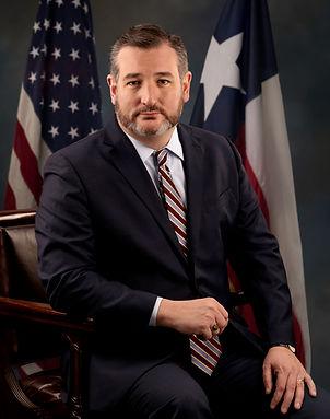 Ted_Cruz_official_116th_portrait.jpg