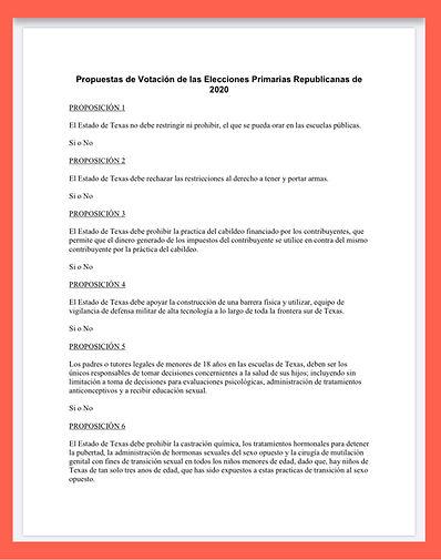 Lavaca Ballot Props  Spanish pg 1 .JPEG