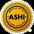 ashiLogo-gold.png