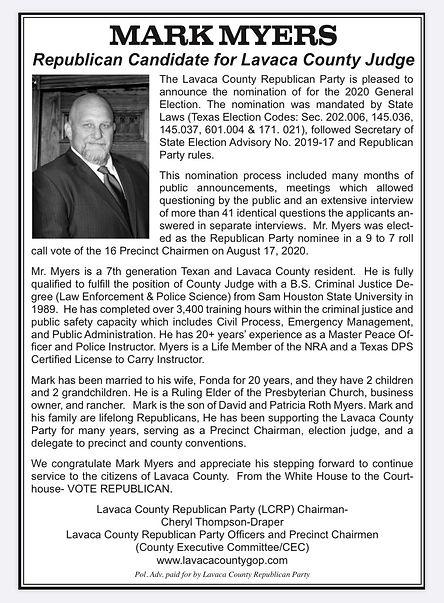 Newspaper Press Release Sept 2 2020.jpg