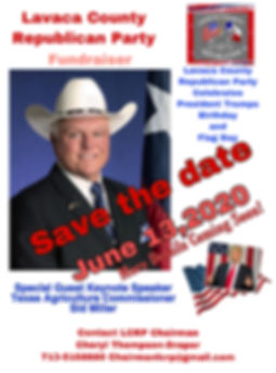 LCRP 2020 Save the Date Fundraiser 8x11.