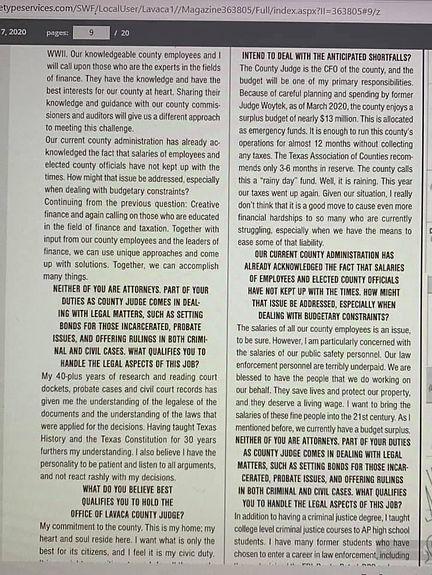 Lavaca Newspapers pg 3.JPG
