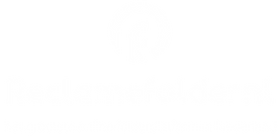 Logo_Reclame.png