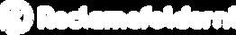 Logo_Reclamefolder logo.png