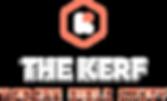 Logo_Kerf.png