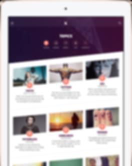 iPad_Kerf_1.png