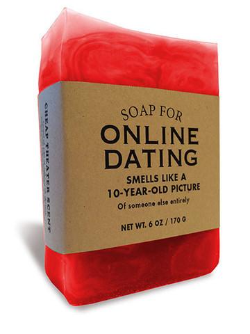 kostenlose dating apps 2018