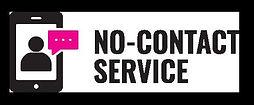 No-Contact Icon.jpg