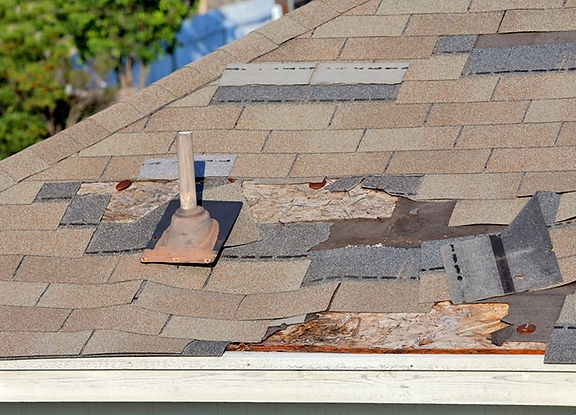 Storm-Damage-Roof-Repair.jpg