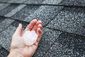 hail-proof-roof.jpg