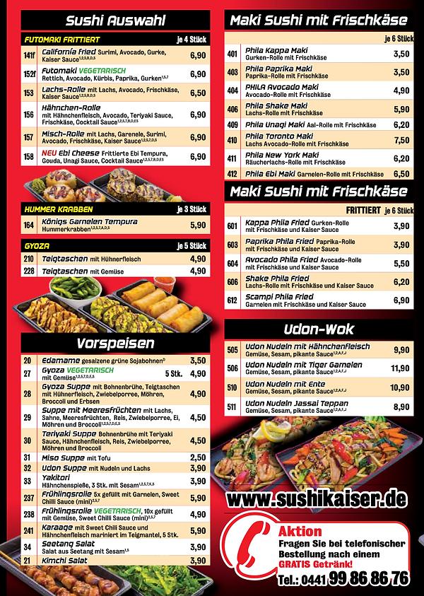 Flyer Warme Speisen .png