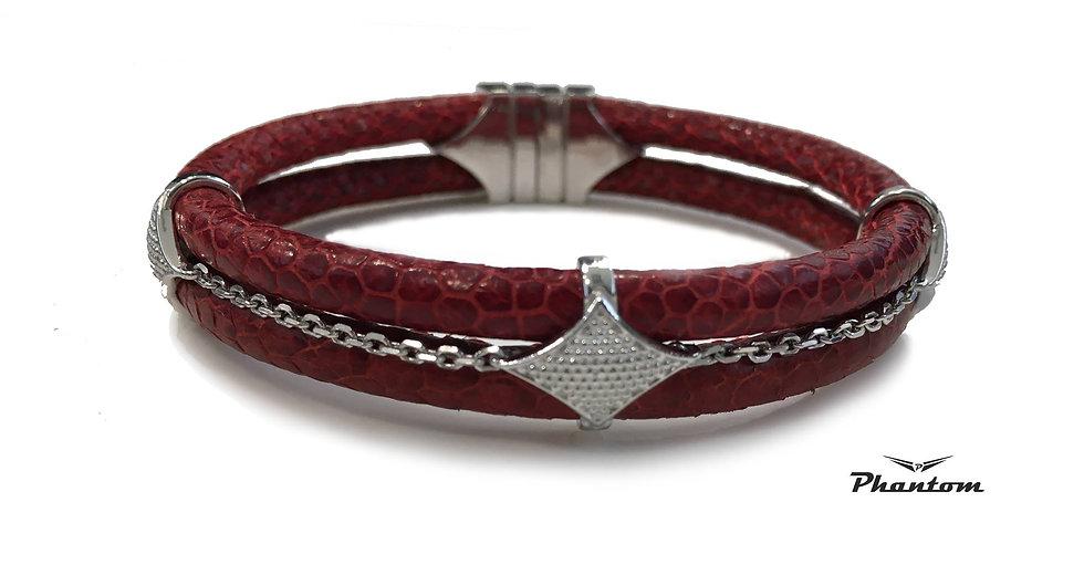 PXV Bracelet