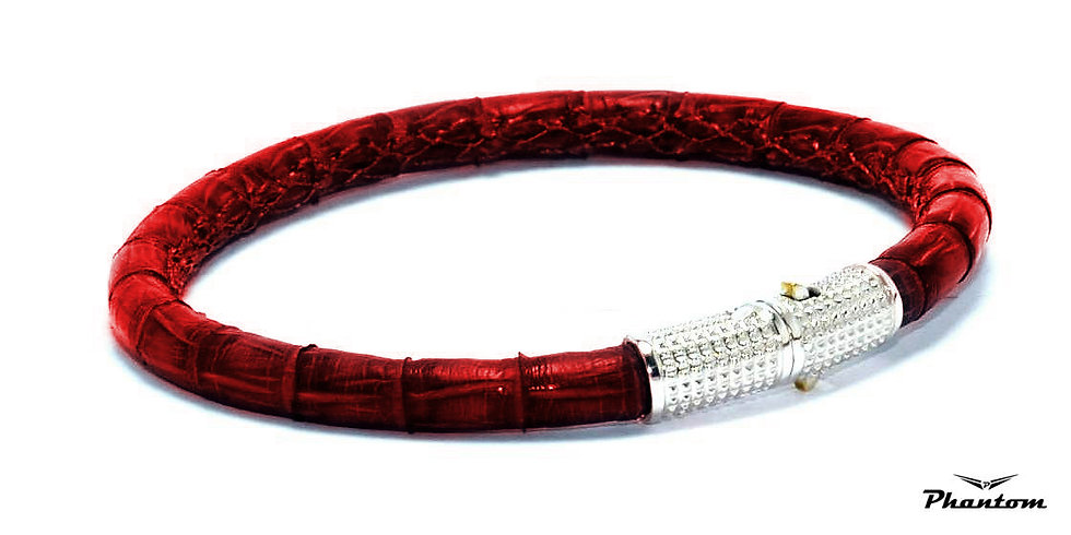 P-P bracelet