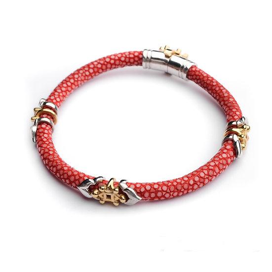 Tsa bracelet
