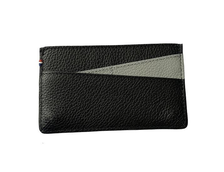 Cardholder key holder