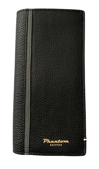 13CC wallet