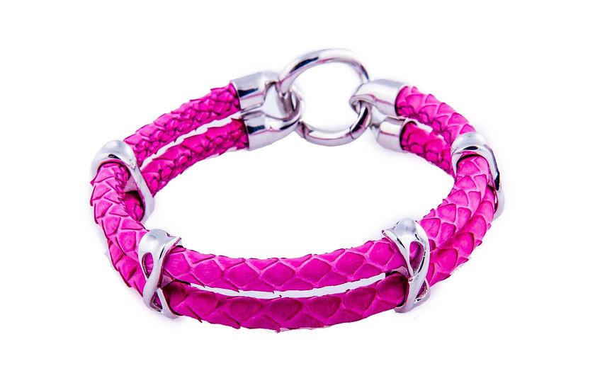 BNTY bracelet