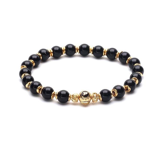 GLZ bracelet