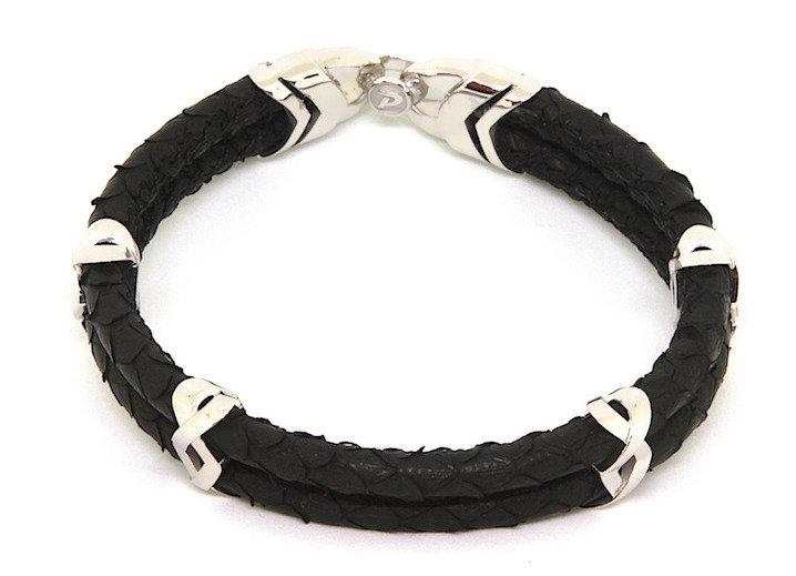 QP bracelet