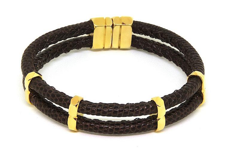 Gran bracelet