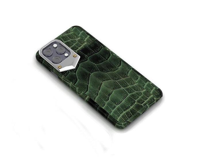 iPhone 11, Pro, Pro Max case