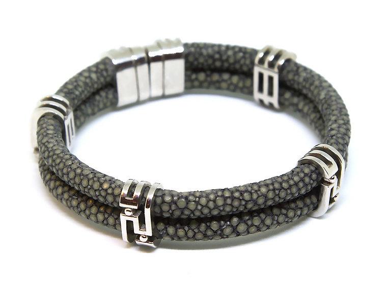 VRS bracelet