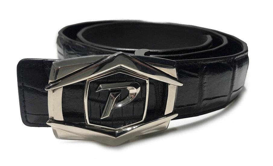 Phantom P-Belt