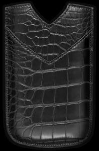 Vertu Constellation T Case