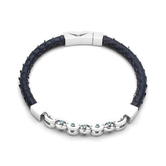 Castette bracelet