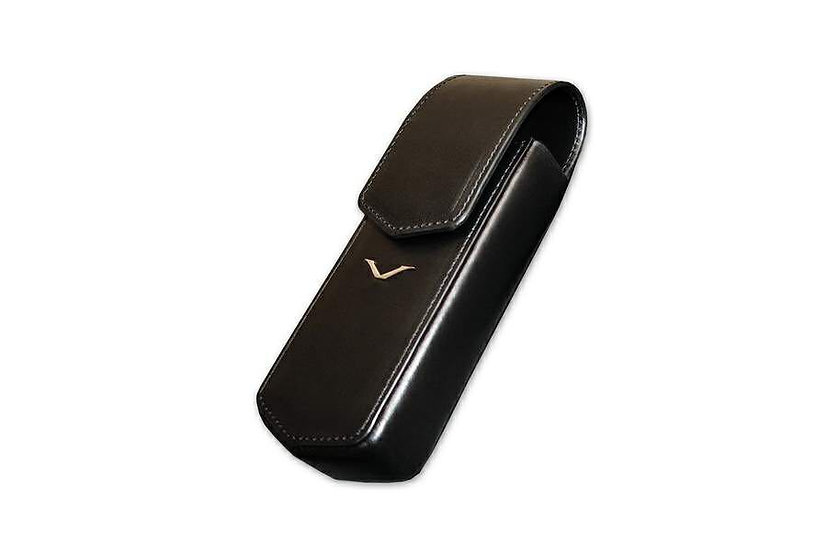 Vertu Constellation Case
