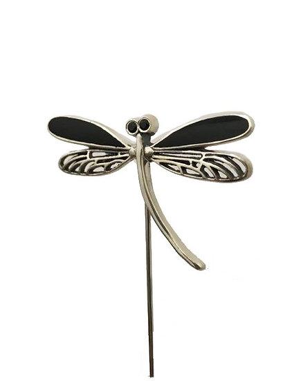 Mosquitt pin