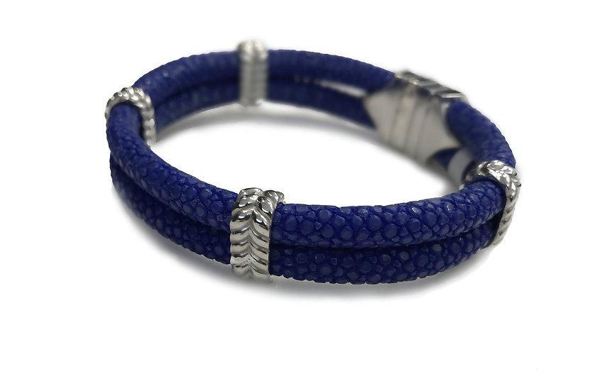 Husk bracelet