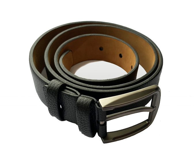 Angus belt