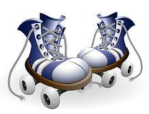 Roller skating Icon.jpg