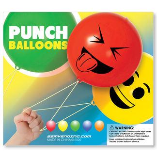 Punch-Balloons.jpg